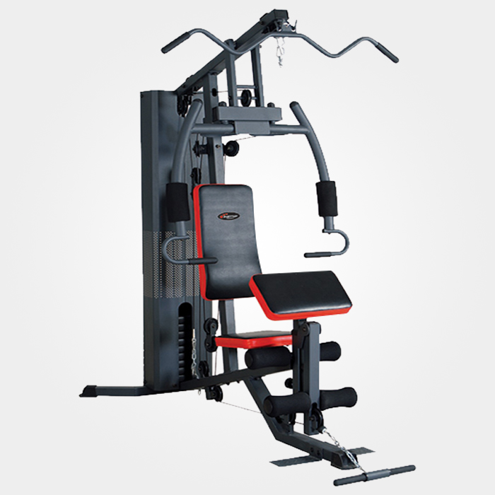 Et 2530a multifunction home gym ekhanekinun.com best online
